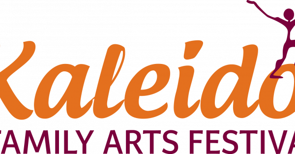 Link to Kaleido Family Arts Festival 2017 Performer Applications open