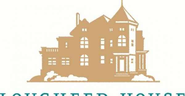 Link to Lougheed House  - Request for Proposals