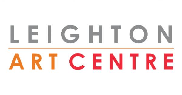 Link to Art & Nature Summer Camp Coordinator - Leighton Art Centre
