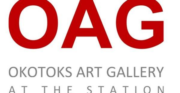 Link to Okotoks Art Gallery - Call for Submissions