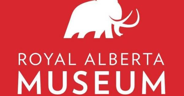 Link to Royal Alberta Museum - Grand Opening