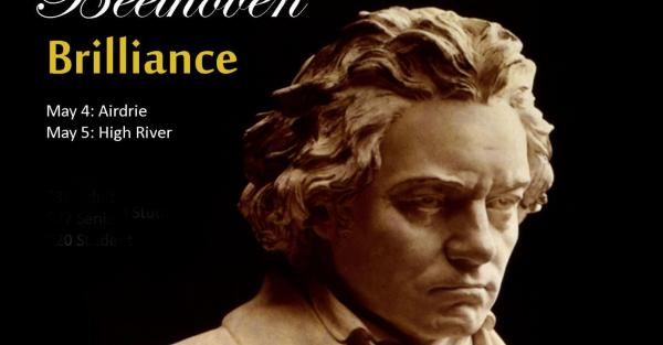 Link to Beethoven Brilliance