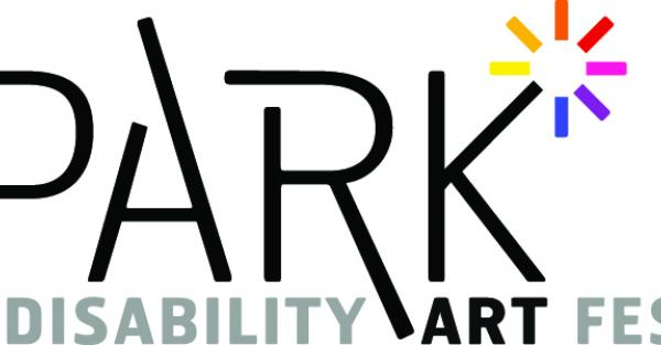 Link to SPARK Disability Art Festival: Call for Visual Art