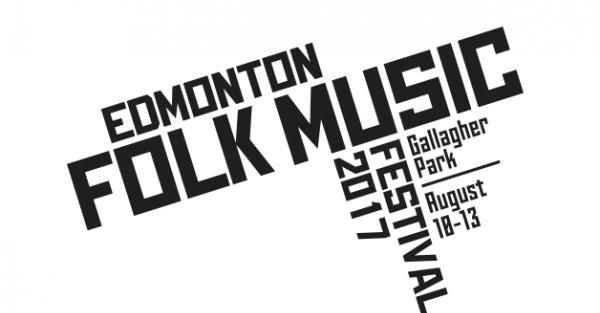 Link to Volunteer at the Edmonton Folk Music Festival!