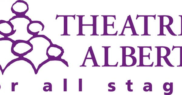 Link to Theatre Alberta is seeking a Summer Library Assistant