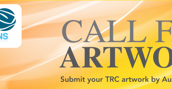 Link to Call for Artwork - Regional Municipality of Wood Buffalo