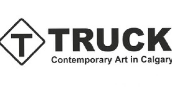 Link to TRUCK Contemporary Art in Calgary | Job Call | Programming Coordinator