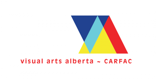 Link to Visual Arts Alberta - CARFAC: Call for Submissions