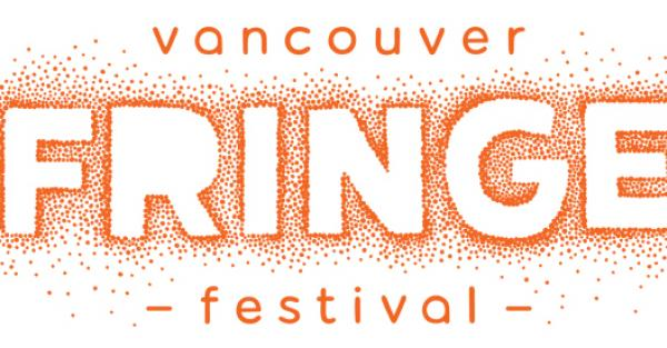 Link to Vancouver Fringe Society hiring Executive Director