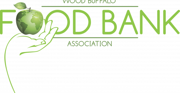 Link to Request for Expression of Interest: Wood Buffalo Food Bank Food Drive 25th anniversary book cover