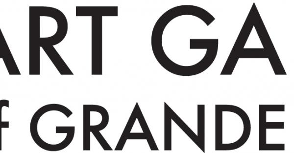 Link to Art Gallery of Grande Prairie: Call to Artists
