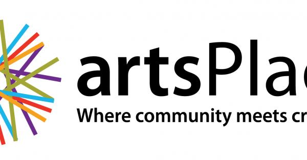 Link to artsPlace Canmore Job Opportunity - Programs Manager