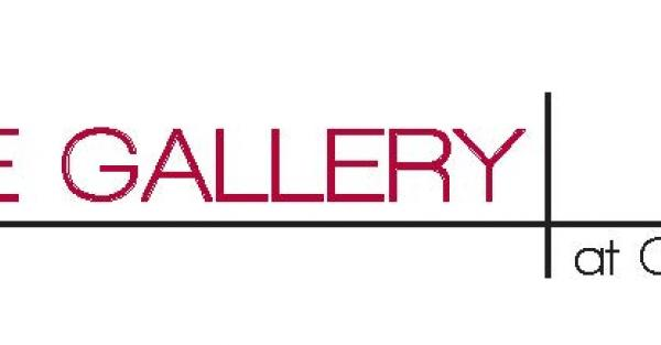 Link to Call for Proposals: The Gallery at Casa