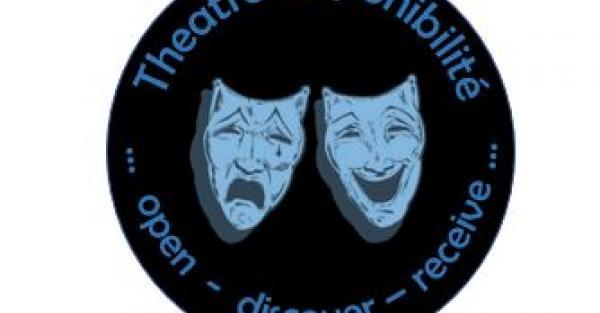 Link to Adult Acting Classes - Theatre Disponibilité