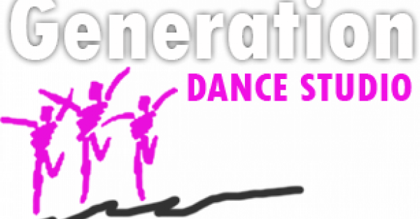 Link to Dance Instructor