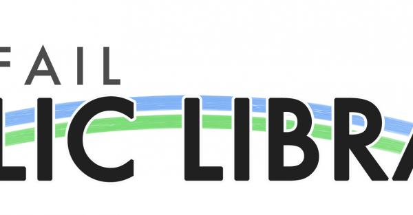 Link to Celebrate at the Innisfail Public Library Alberta Art & Culture Day