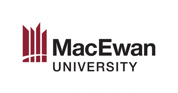 Link to MacEwan hiring Assistant Professor, Department of Music