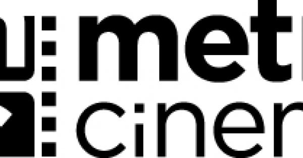 Link to Metro Cinema Job Posting - Communications Intern