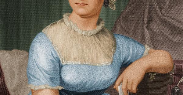Link to Nonsense & Sensibility: An Improvised Jane Austen