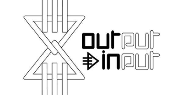 Link to OUTPUT-INPUT: An EMMEDIA Members Retrospective Exhibition