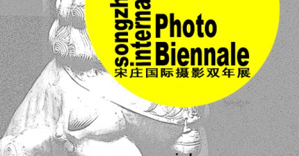 Link to Call for submissions for 2017 International Photo Biennale (China)