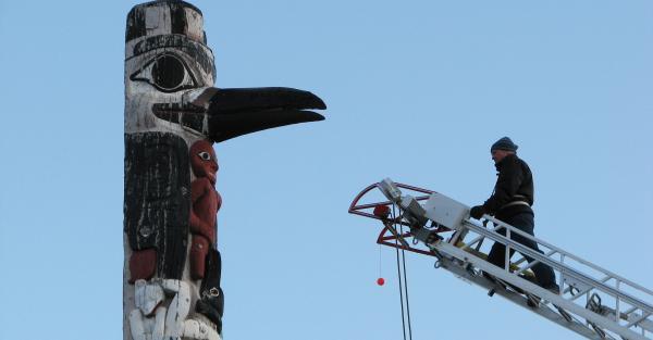 Link to Alberta Public Art Network Summit